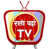 RATOPARDA TV